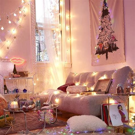 home essentials from urban outfitters glitter magazine urban outfitters is ready for the holidays glitter magazine