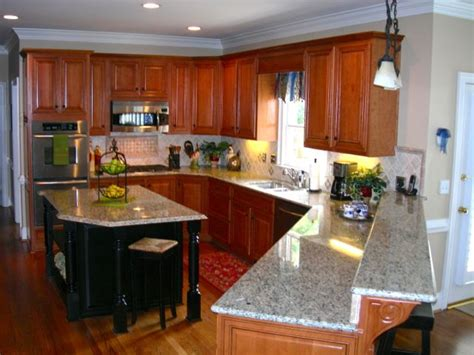 cabinet refinishing atlanta ga kitchen cabinet refacing in atlanta ga affordable