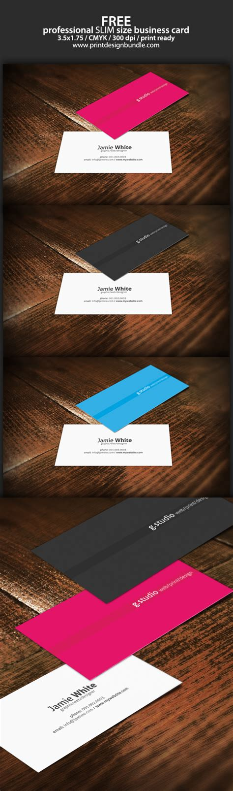 black leather business card template psd 50 epic psd business card template files