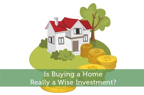 using investments to buy a house using investments to buy a house 28 images how to determine if a rental property