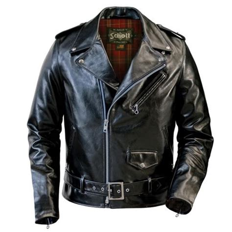 lightweight motorcycle jacket lightweight biker jacket outdoor jacket