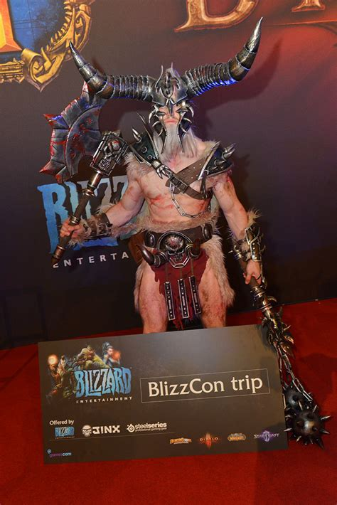 contest results 2013 gamescom 2013 costume contest winners diablo iii