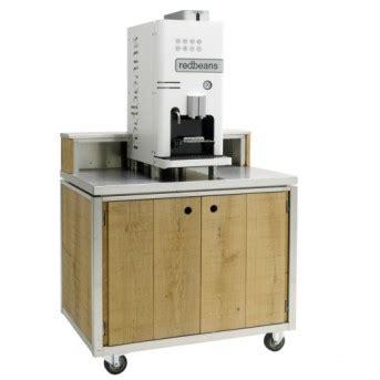 koffiemachine verhuur redbeans koffiemachine koffie apparatuur
