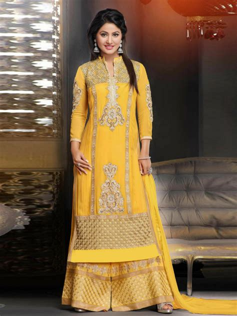 plazo suits lzk gallery plazo suits designs 2017 with price dresses images in pakistan