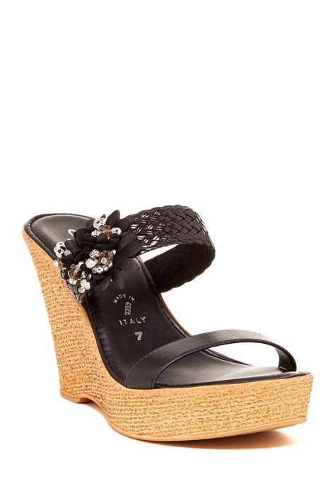 italian shoemakers sandals italian shoemakers nordstrom italian sandals