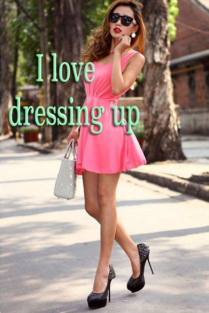 self feminization 1000 images about my lifestyle on pinterest wigs sissi