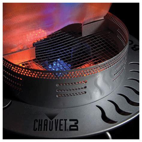 bob led light chauvet bob led effect light at gear4music com