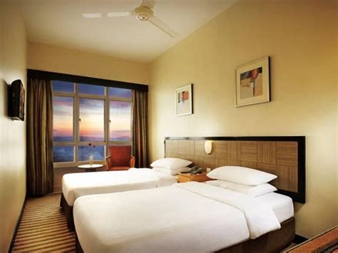 agoda genting first world hotel 10 scariest places in malaysia for a staycation under rm