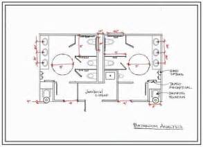 commercial bathroom plans modular building floor plans modular restroom and