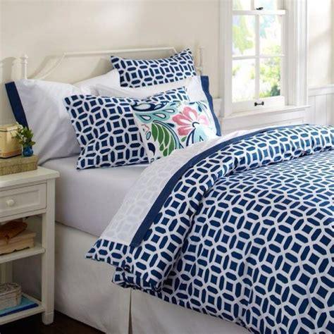 pb bedding pb bed spread laurenvaughan home ideas