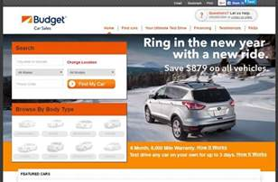 best place to buy a new car best place to buy used cars for cheap where to buy used