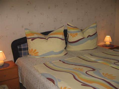 kleine schlafzimmer 4134 ferienhaus rubitz rubitz dar 223 ostsee ferienhaus ferien