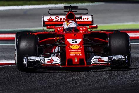 05 Sebastian Vettel F1 sebastian vettel f1 jokamies fi