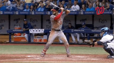 baseball swing finish should you finish your swing with one hand or two
