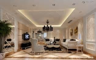 Home Decor Blogs Dubai Decor Works Gypsum Work In Dubai Dubai Interiors