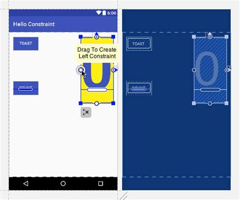layout units android 1 2b using layouts 183 android developer fundamentals