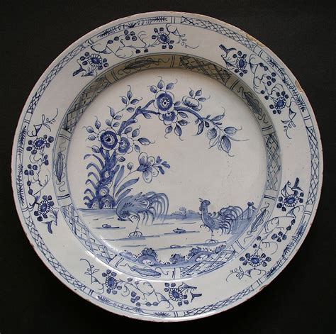 plate patterns blue pattern plates patterns gallery