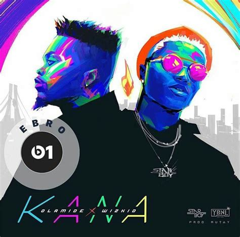 download mp3 ussy feat andhika olamide ft wizkid kana
