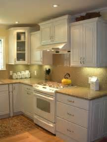 Kitchen Design With White Appliances Small White Kitchen West San Jose Ca Traditional Kitchen San Francisco By Marina V