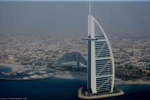 Burj Al Arab Hotel by Burj Al Arab The World Most Luxurious Hotel Travel Innate