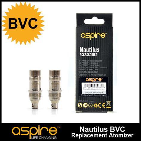 Aspire Nautilus Mini Original 100 original aspire nautilus coil for nautilus nautilus