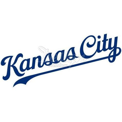 kansas city royals tattoo kc royals stencil pictures to pin on thepinsta