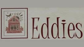 Eddies Furniture by Furniture Stores In Shrewsbury Bespoke Handmade Furniture