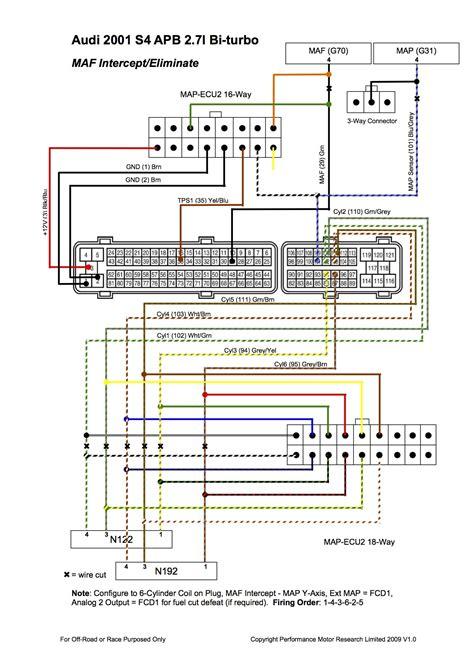 dodge ram  wiring schematic  wiring diagram