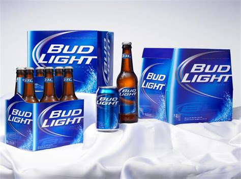 bud light is america s top selling sold more than