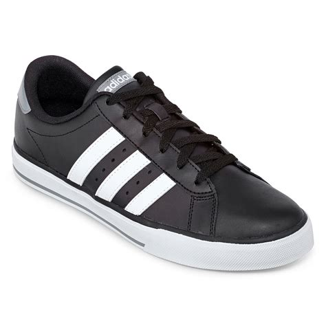 adidas se daily vulc athletic shoes upc 887383935316 adidas se daily vulc mens tennis shoes