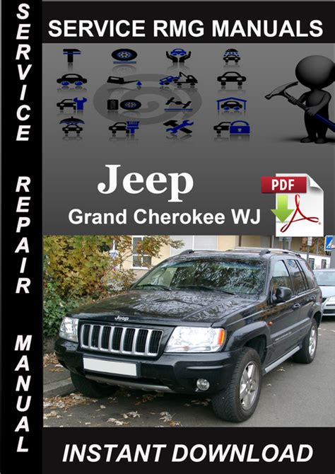 chilton car manuals free download 1996 jeep cherokee head up display jeep manual repair servicedownload free software programs online trackerplay