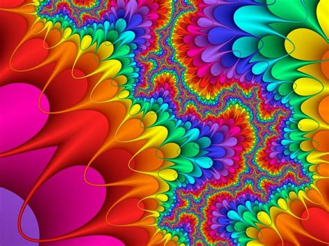 beautiful high resolution wallpapers psychedelic