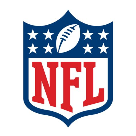 playoff challenge espn nfl football teams scores stats news standings rumors