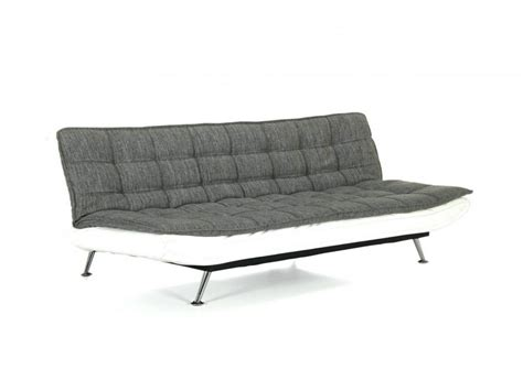 Futon Fly by Canap 233 Futon Fly Impressionnant Photographie Banquette Fer