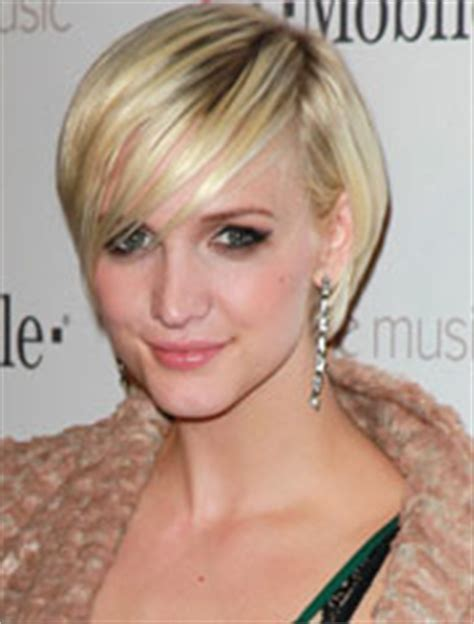 hair styles that go behind the ear short hairstyles with hair tucked behind ears trendy