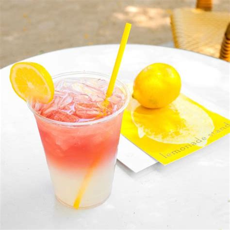 Where To Buy Detox Drinks Palm Springs by 211 Best Images About Palm Springs Eats Drinks On