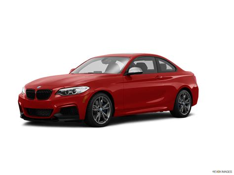 Bmw 1 Series Price In Ksa by Bmw 2 Series Coupe 2016 M235i In Saudi Arabia New Car