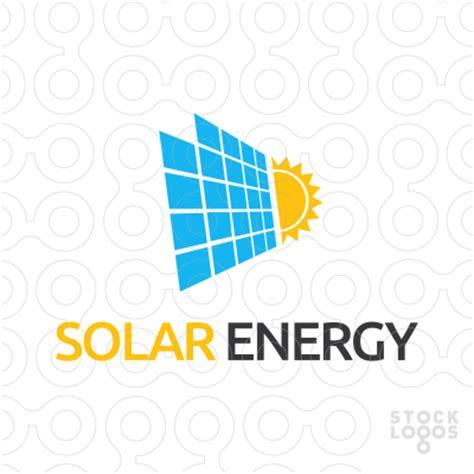 sun solar logo solar energy logo search solar panel card design logo and logos