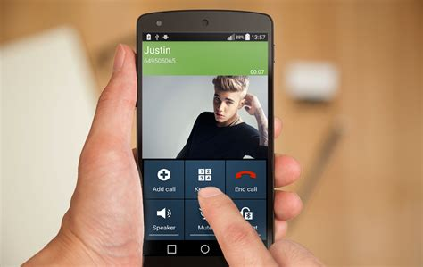 calling android phone call android apps on play