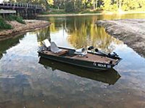 alumacraft 12 foot jon boat for sale custom 12 foot alumacraft fishing jon boat and trailer