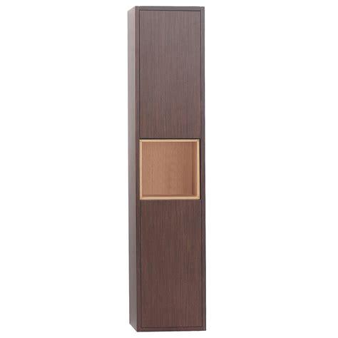 sonoma craft armoire storage cabinet sonoma wall cabinet zuri furniture