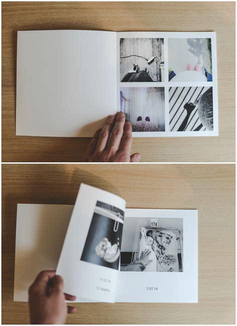 Layout Photobook | 17 best images about art design photobook layouts on