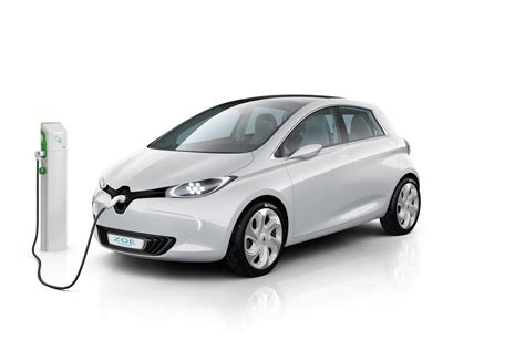 renault zoe electric renault zoe electric car mycars co za