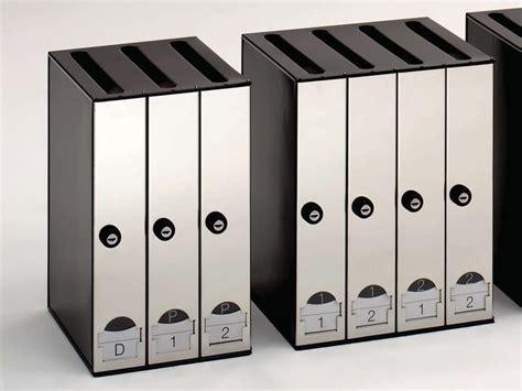 come aprire cassetta postale senza chiave cassetta postale 3 4 5 by bd barcelona design design oscar