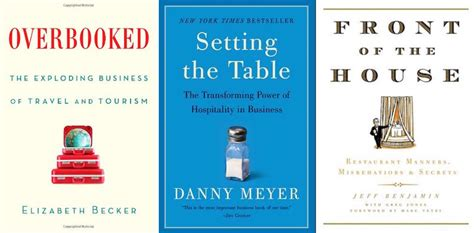 setting the table danny meyer summary danny meyer setting the table mesmerizing danny meyer