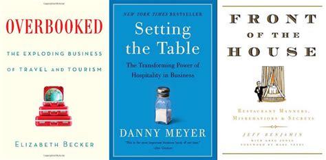 setting the table danny meyer pdf danny meyer setting the table mesmerizing danny meyer