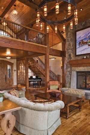 western home interiors 114 best images about stylish western decorating on