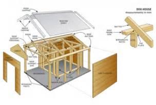 how to make house plans how to build a house australian handyman magazine