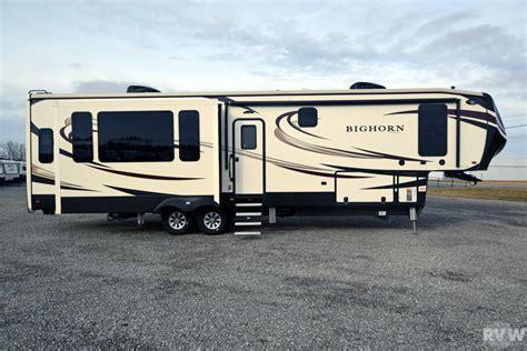 coachmen rv for sale city tx used coachmen trailers for sale san antonio 2018