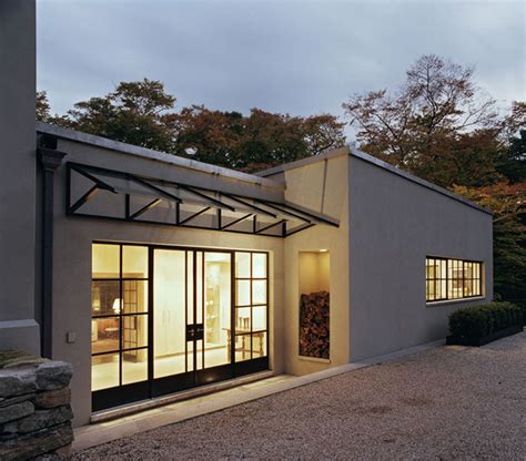 modern awnings for home wxy contemporary exterior new york by wxy